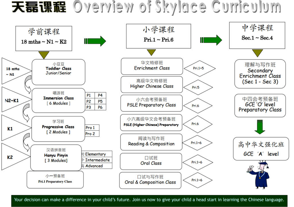 skylacecourseoverview
